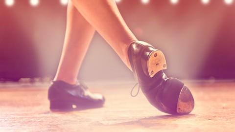 Netcurso-5-fun-tap-dance-routines-best-of-swing