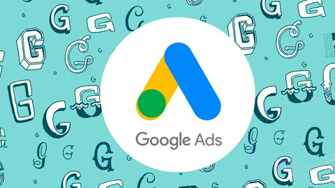 [Udemy Coupon] Google Ads – quick start guide (Automation of routine)
