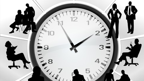 Netcurso-mejora-la-gestion-del-tiempo-y-de-tu-productividad-personal