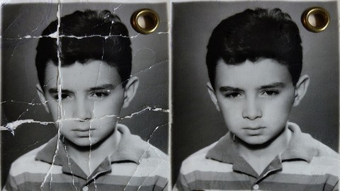 [100% Off Udemy Coupon] Photo restoration with Photoshop