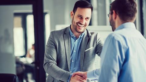 Netcurso-experiencia-del-cliente-y-herramientas-de-gestion