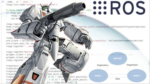 Netcurso-ros-robot-operating-system-para-el-impaciente