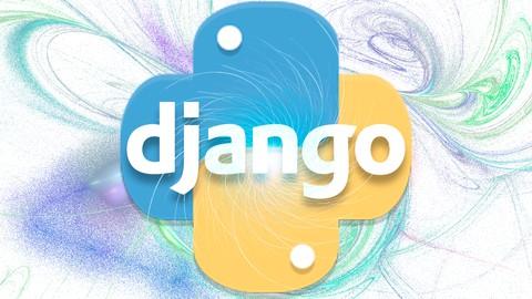 Netcurso - //netcurso.net/curso-de-python-mvc-and-django-administracion-de-usuarios