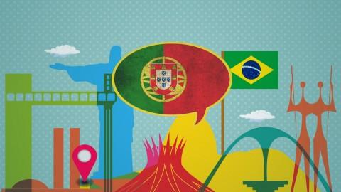 Netcurso-portugues-para-viajeros