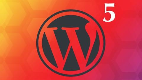 Netcurso - //netcurso.net/desarrollo-de-temas-con-wordpress-5