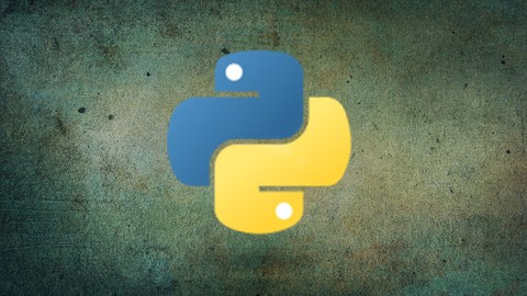 [Udemy Coupon] Python for Beginners: Complete Python Programming