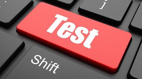 Netcurso-istqb-examenes-practicos-en-espanol