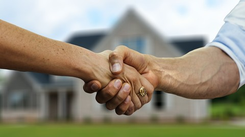 Real Estate Agent Training: Real Estate Leads for More Sales