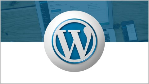 The Complete WordPress Website & SEO Training Course