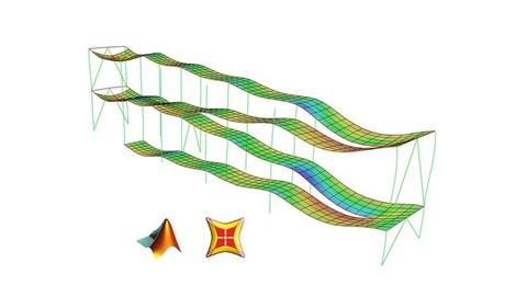 Netcurso - //netcurso.net/elementos-finitos