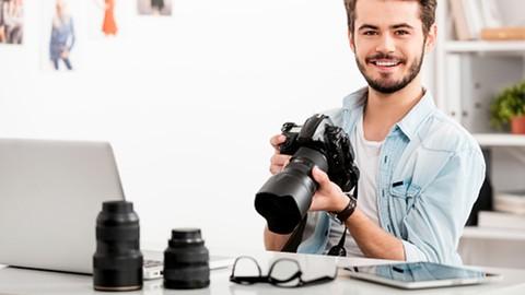 Netcurso-fotografia-basica-para-venta-en-internet-stock-photography