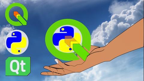 GIS dengan Python dalam QGIS 3