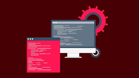 [Udemy Coupon] The Complete Full-Stack JavaScript Course!