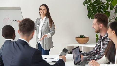 Netcurso-estrategias-de-publicidad-y-marketing-de-cero-a-experto