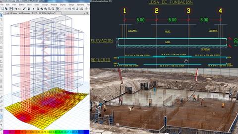 Netcurso - //netcurso.net/2-diseno-sismo-resistente-en-muros-de-corte-con-etabs-1701