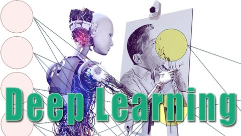 Netcurso-visual-ai-deep-learning
