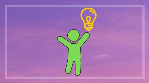 [Udemy Coupon] Ultimate Guide to a Growth Mindset and Reaching Your Goals!