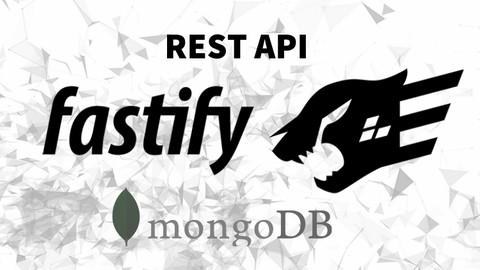 Netcurso-fastify-node-mongodb-heroku-restful-api