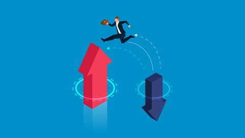 [Udemy Coupon] Options Trading for Rookies: How to become an Options Trader
