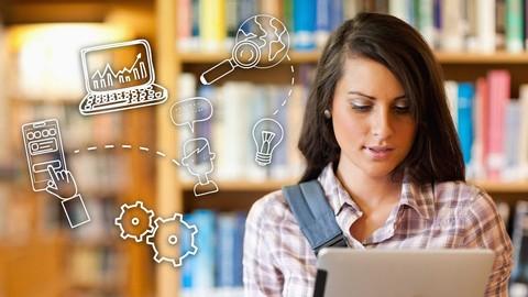 Netcurso-recursos-yo-herramientas-para-la-creacion-de-cursos-online