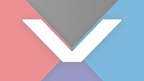 [Udemy Coupon] VEX EDR V5 & VEX Coding Studio – Introduction – 有中文字幕