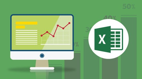 [100% Off Udemy Coupon] Fraud Analytics using R & Microsoft Excel