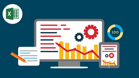 [Udemy Coupon] Marketing Analytics Using R and Excel