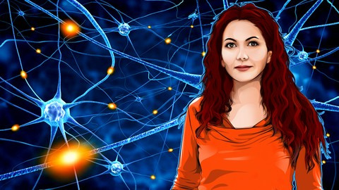 [Udemy Coupon] Neuroplasticity: Changing your Brain for Improving your Life