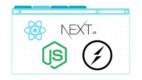 next-js with socket-io crash course
