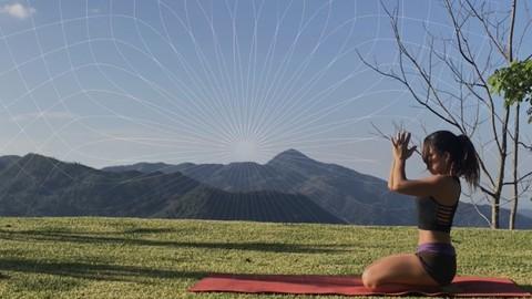 Netcurso-aprender-yoga