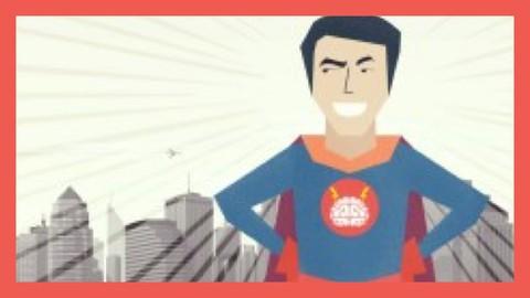 Netcurso - //netcurso.net/conviertete-en-superlector-aprende-lectura-rapida