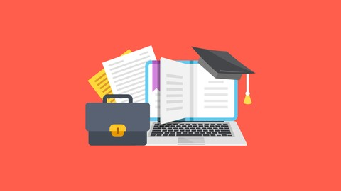 [Udemy Coupon] Study and Examination technique