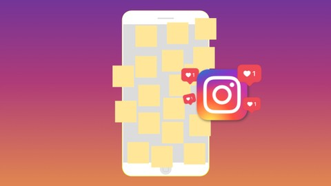 Netcurso-stories-animadas-para-instagram-en-powerpoint