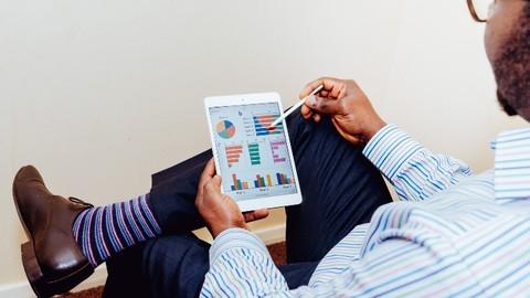 Netcurso - //netcurso.net/estudio-de-mercado-para-negocios-en-internet