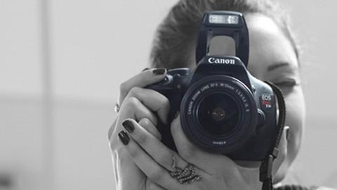 Netcurso-fotografia-digital-mediax
