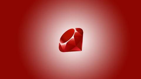 Ruby on Rails: Active Record 1 (português)