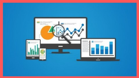 [Udemy Coupon] SEO Training: Dirty Marketing Secrets for Website Traffic