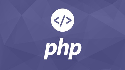 Introducción a PHP y creación de un CRUD básico.