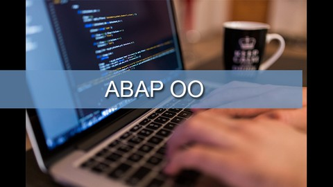 Jogo da memória com ABAP OBJECT (Avançado)
