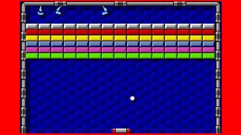 Netcurso - //netcurso.net/cpp-videojuego-arcade-allegro