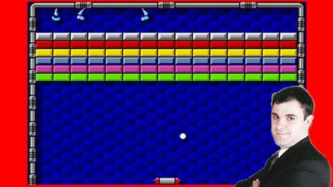 Netcurso-cpp-videojuego-arcade-allegro
