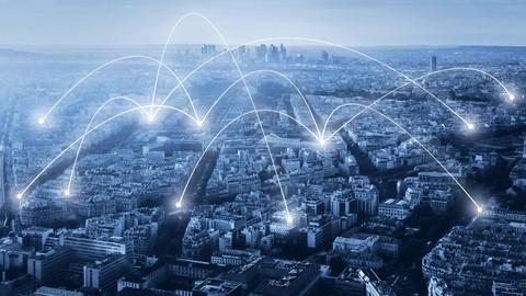 Top Telecom Courses Online - Updated [September 2019] | Udemy