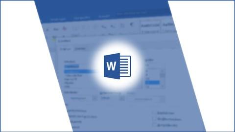 Netcurso-microsoft-office-word-2016-es-parte-1-fundamentos