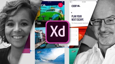 Netcurso-//netcurso.net/it/teoria-e-pratica-di-uxui-design-con-adobe-xd