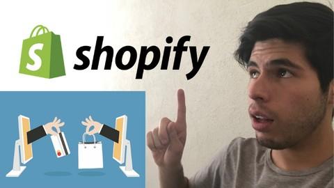 Netcurso - //netcurso.net/shopify-facilmente