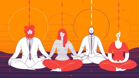 Netcurso-mindfulness-para-crear-habitos