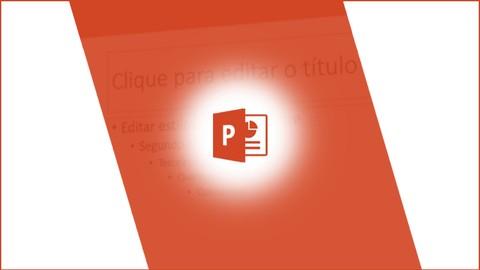 Netcurso-microsoft-office-powerpoint-2016-es-parte-1-fundamentos