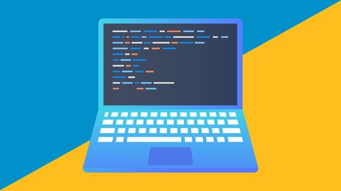 [Udemy Coupon] Python – From Beginner to Winner