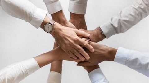 Netcurso - //netcurso.net/psicologia-de-liderazgo-y-relaciones-personales