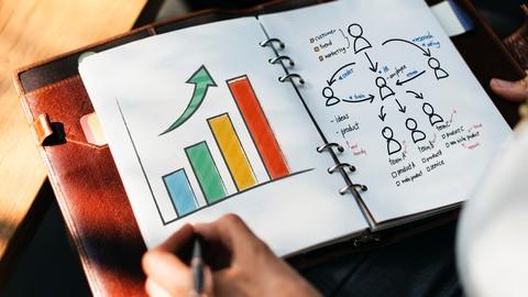 Netcurso - //netcurso.net/las-siete-herramientas-basicas-de-la-calidad